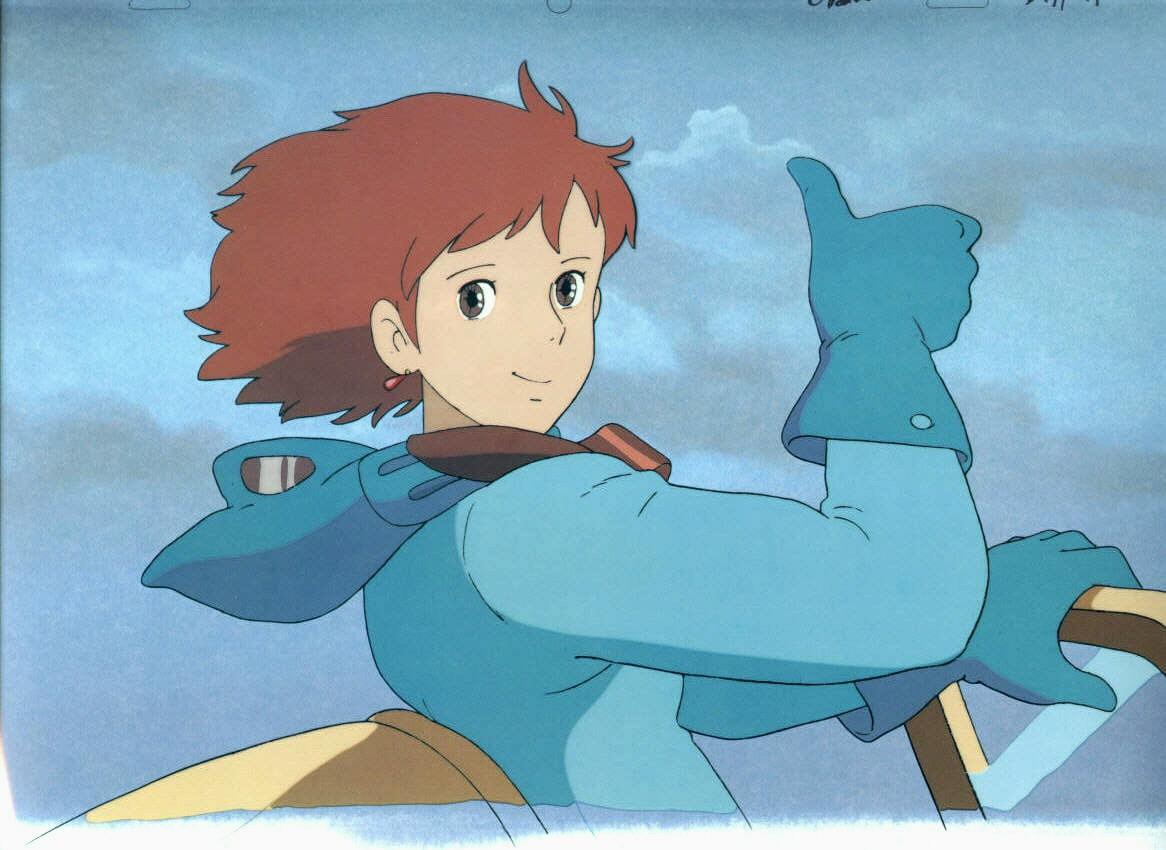 http://www.nausicaa.net/miyazaki/books/nausicaa/ars/Nausicaa_ARS_setup_2.jpg
