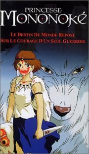 Les films non disney Pm_vhs_france