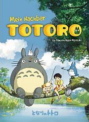 Mein Nachbar Totoro Stream Kinox