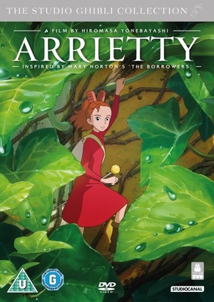 Arrietty DVD UK.jpg