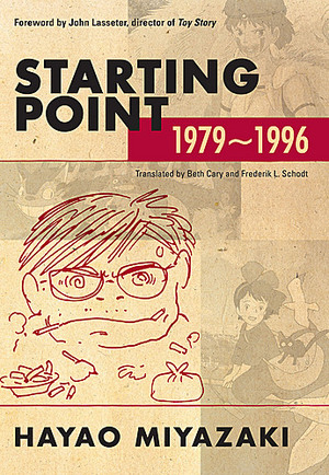 Starting Point VIZ Cover.jpg