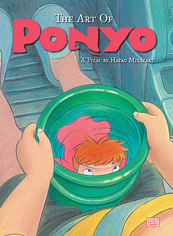Ponyo TheArtOf Cover English.jpg