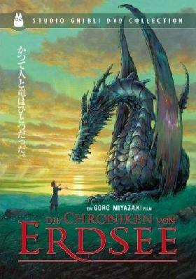Earthsea DVD Germany Special.jpg