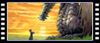 File:Tales from Earthsea filmstrip icon.png