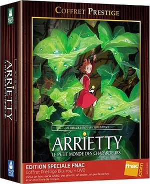 Arrietty BD France SE Fnac.jpg