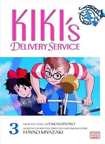 Kiki Film Comic cover v3 USA.jpg
