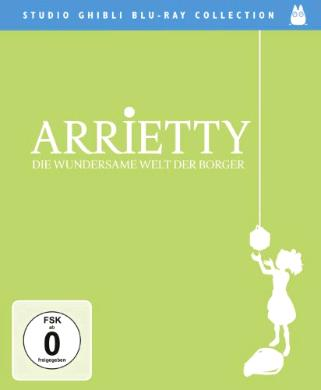 Arrietty BD Germany.jpg