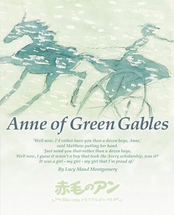 Anne BD Box Japan cover.jpg