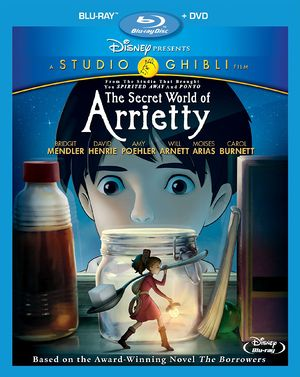 Arrietty BD USA cover.jpg