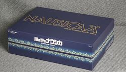 Nausicaa DVD Collectors Box Container.jpg