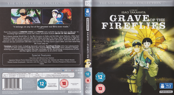 Grave UK BD Cover.png
