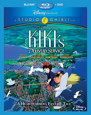Kiki BD+DVD USA cover.jpg