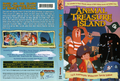 Animal Treasure Island Discotek US DVD Cover.png
